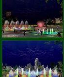 供甘肅藝術噴泉和蘭州噴泉公司
