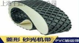 专用砂光机输送带皮带