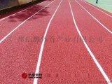 雲南文山塑膠跑道施工建設及塑膠跑道材料廠家