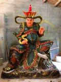 青島雕塑    佛像廠家,木雕    生產廠家