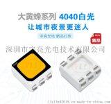 大黃蜂4040白光、rgb 2.6H LED燈珠