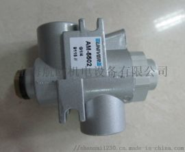 Univer調壓器AC-8740