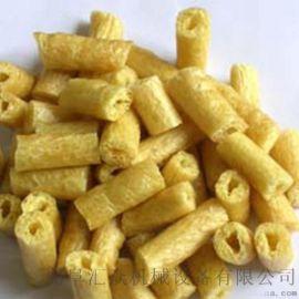 豆皮机厂家 多功能小型豆腐机 利之健食品 黄豆加工
