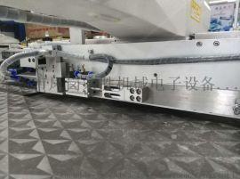 粤豹牌6040G电脑花样机 全自动多功能大范围