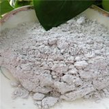 食品級氧化鈣 氧化鈣廠家 消泡劑用氧化鈣