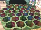 時尚鏡子迷宮 綠植迷宮 蜂巢迷宮 出租出售