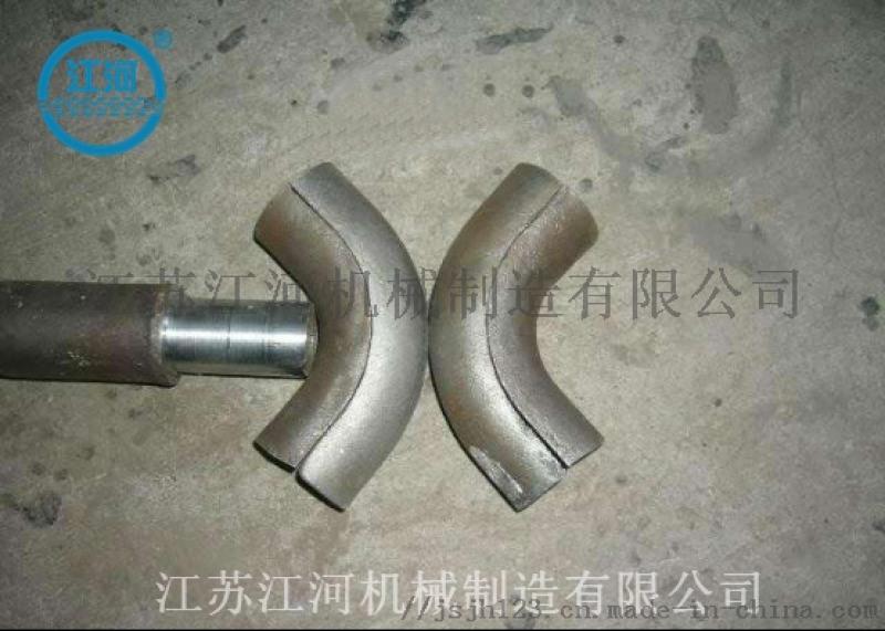 上海防磨瓦 防磨瓦材质锅炉内防磨瓦的作用 江河机械