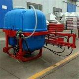 專業打藥800升打藥機 噴水機 揹負式噴藥機