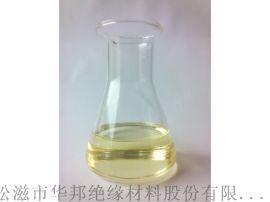 华邦化工水性环氧固化剂HB-8181环氧树脂胶黏剂及VOC涂料