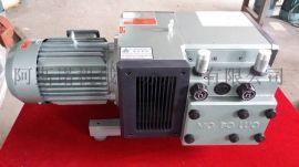 镇江气泵ZYBW80E一吸一吹印刷机气泵