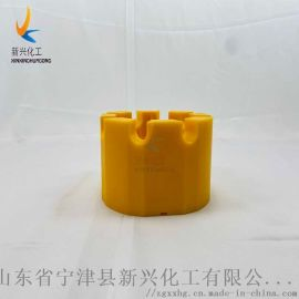 高耐磨聚乙烯件质量过硬生产工厂