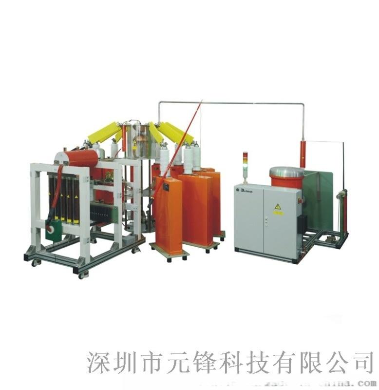 3Ctest/3C測試中國LCG SQ測試系統