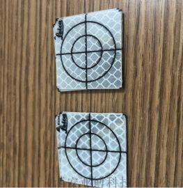 西安 全站儀棱鏡反光片