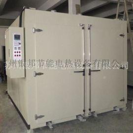 变压器铁芯预热烘箱 变压器线圈绕组烘箱 固化炉