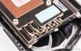 激光焊接机在手机配件热管 散热器行业中的应用