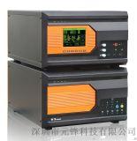 3Ctest/3C测试中国CWS X00G模拟器