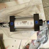 亚德客原装超声波气缸厂家直销 超音波气缸配件