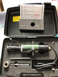 西安YEJ-1000鐳射指向儀廠家