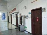 海寧嘉善嘉興桐鄉工廠單位租賃冷熱直飲水機飲水機家大功率開水爐