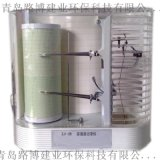 ZJ1-2A ZJ1-2B温湿度记录仪