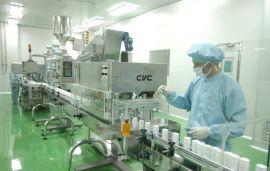 实验室净化设备-实验室净化施工-双佳净化