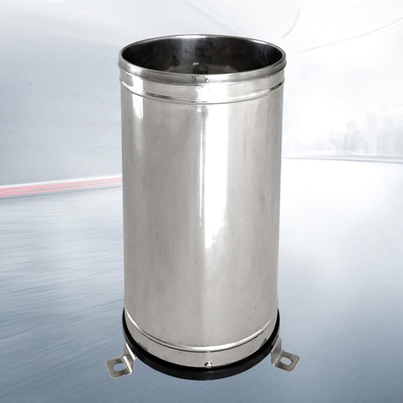 不锈钢翻斗式雨量筒, 降水量仪, 雨量计, 雨量传感器