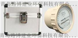 DYM3 平原空盒气压表