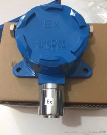 兰州固定式氧气检测仪13919031250