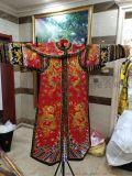 龍袍展出租高端龍袍模擬龍袍供應