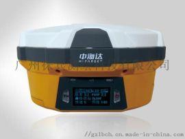 东莞中海达RTK/测量GPS接收机多少钱一套