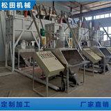 廠家直銷除塵器 乾式機械除塵器 溼式除塵器