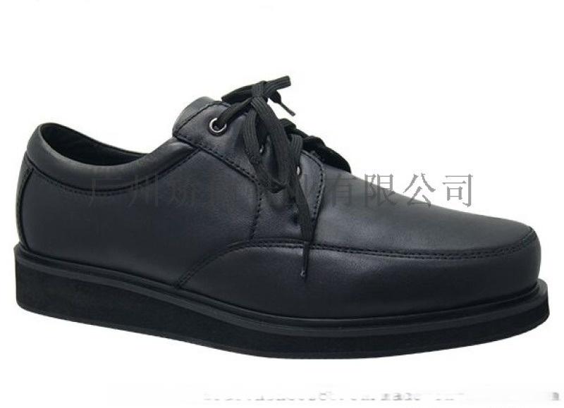 广州外贸休闲皮鞋,真皮皮鞋,特宽功能舒适鞋