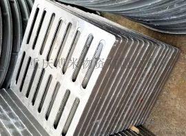 资阳球墨铸铁雨水井盖生产厂家