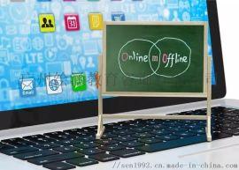 """""""OMO""""模式下Ai教育系统,评测学、松鼠ai、优鸿智能、艾宾浩斯、小步智学、论答、智易答哪个更适合校区发展?"""
