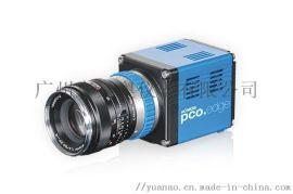 pco.edge 3.1 高分辨率高速成像相机
