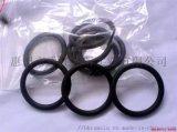 進口原膠生產順丁苯O型密封圈丁基O型圈丁鈉橡膠密封圈