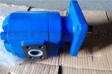 微型液压油缸轴向柱塞泵高压胶管接头液压管件液压管件插装阀【】哪家质量好