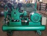 吉林400公斤高壓壓縮機