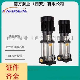 耐腐蚀离心泵厂家 3kw耐腐蚀离心泵 4kw耐腐蚀离心泵