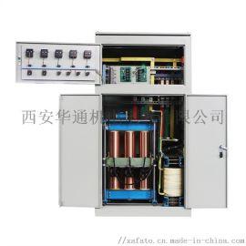 380V配电三相大功率稳压器SBW-150KVA