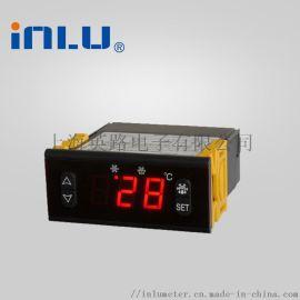 供应STC-8080数显温控器