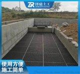 瀋陽2公分排水板@白色耐腐蝕土工布廠家