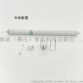 广西省南宁市电动开窗器大链条式,螺杆式消防排烟天窗