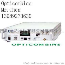 厂家直销840mW 内置式固定光衰减器