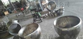 對焊同心大小頭、偏心大小頭滄州恩鋼管道現貨