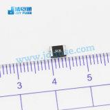 集电通保险丝ASMD1812SL190低阻保险丝