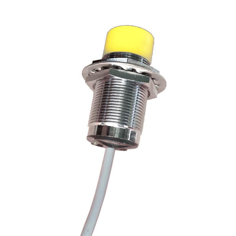 SBN1-DW3015NZK/接近传感器/接近开关