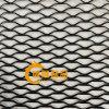 汽車鋁網 防蟲鋁網 小型菱形孔鋼板網 不鏽鋼鋁拉網