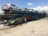 西安到濟寧私家車託運需要多少錢