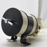 900FG、900FH柴油(燃油)油水分离器总成